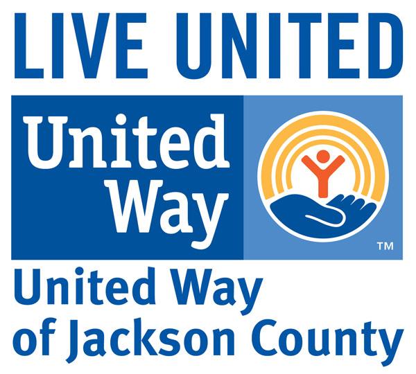United-Way-logo-with-live-united-2014