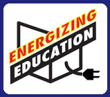Energizing Education