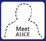 Meet ALICE