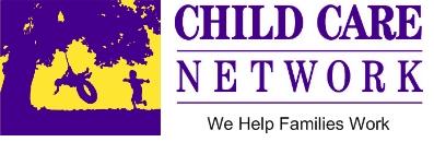 childcare_banner2