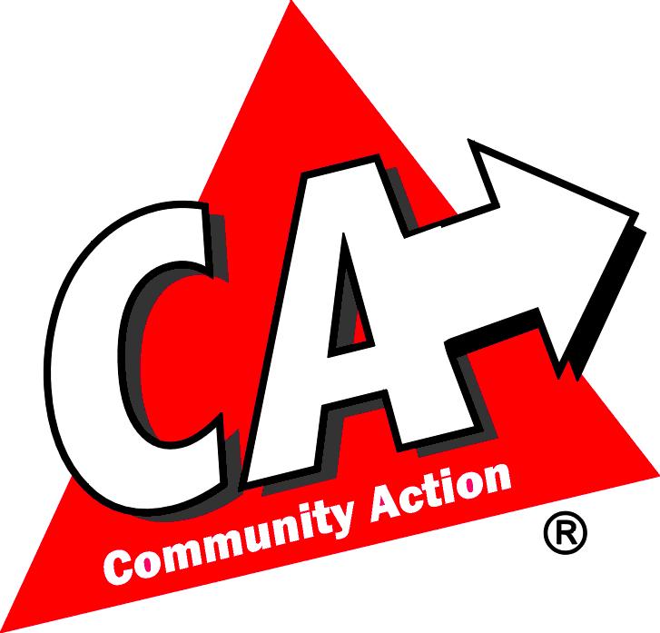 Community Action Agency Logo