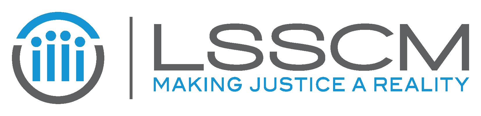 LSSCM_logo
