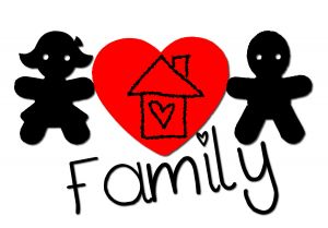 family counseling heart