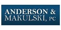 AndersonMulkulski