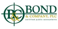 BondAndCompany