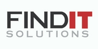 finditsolutions