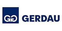 GerdauLogo