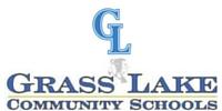 GrassLakeSchools