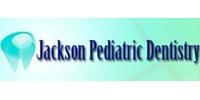 JacksonPediatricDentistry