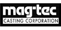 MagTec