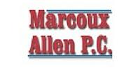 MarcouxAllenPC