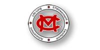 MichiganCenterSchools