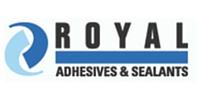 RoyalAdhesivesLogo