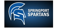 SpringportSchoolsLogo