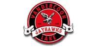 VandercookLakeSchools