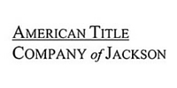 american_title_company