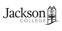 jacksoncollege