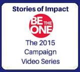 United Way of Jackson County Campaign Videos
