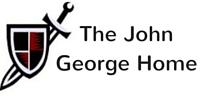 JohnGeorgeHome