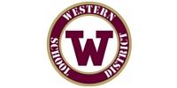WesternSchoolDistrict