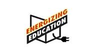 EnergizingEducation