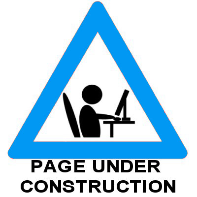 PageUnderConstruction2