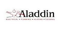 AladdinElectricLogo
