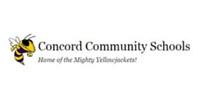 ConcordSchools