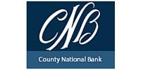CountyNationalBankLogo