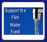 Flint Water Fund