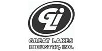 GreatLakesIndustryLogo
