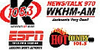JacksonRadioWorks