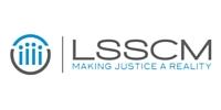 LSSCMLogo