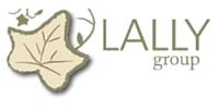 LallyGroupLogo