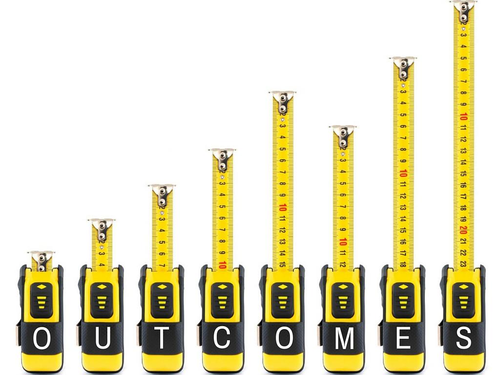 MeasuringOutcomes