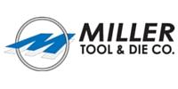 MillerToolLogo