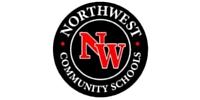 NWSchoolsLogo
