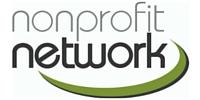 NonProfitNetworkLogo