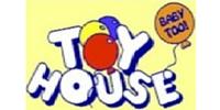 ToyHouseLogo