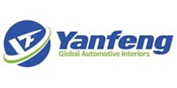 YanfengGlobalLogo