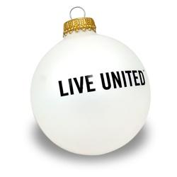 live-united-christmas-3