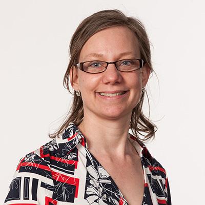 Bethany Stutzman