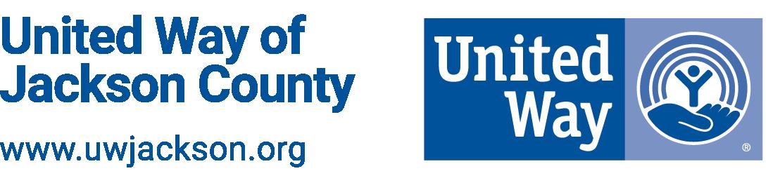 JacksonUW-Logo-H-BLUE