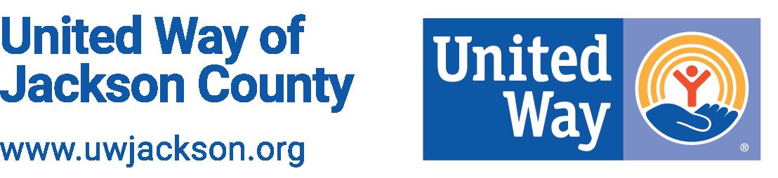 JacksonUW-Logo-H-cmyk