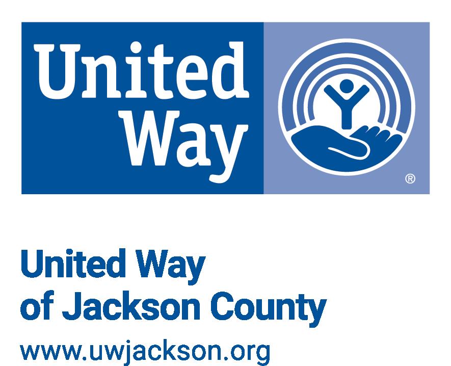 JacksonUW-Logo-V-BLUE