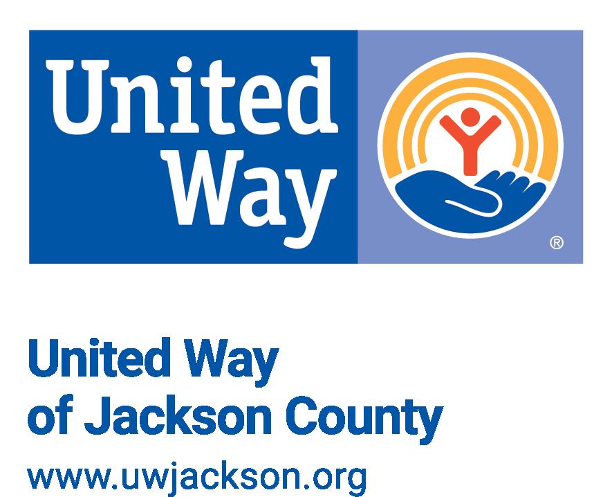 JacksonUW-Logo-V-cmyk