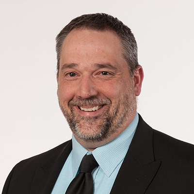 Marc W. Daly