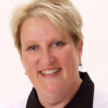 Melissa Callison