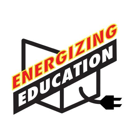 New-E-Logo