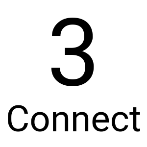 3-Connect